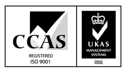 CCAS-REGISTERED-9001