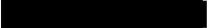 Crescent Metal Fabrication